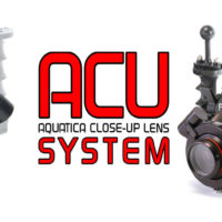 aquatica ACU System