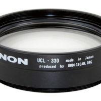 Inon Makrolinse UCL330