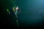 rx100-underwater-01