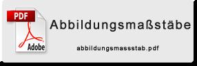 Abbildungsmaßstäbe als PDF