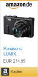 Panasonic Lumix TZ61 auf Amazon kaufen