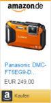 Panasonic Lumix FT-5 auf Amazon kaufen