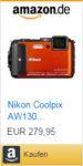 Nikon AW130 auf Amazon kaufen