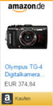Olympus TG-4 auf Amazon Kaufen
