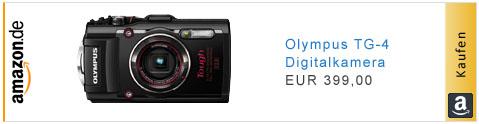 Olympus TG-4 auf Amazon bestellen