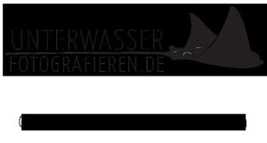 unterwasser-fotografieren.de