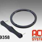 Aquatica close-up System