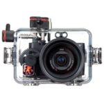 Kompaktameras und Gehäuse bis 2000€