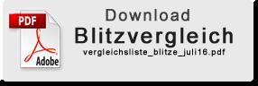 Download Unterwasserblitz Vergleichsliste