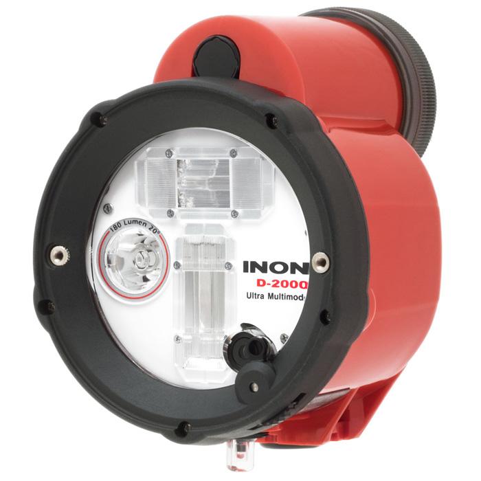 Inon D-2000 Type 4