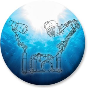 Impressum unterwasser-fotografieren.de