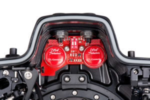 UW-Technics TTL-Converter