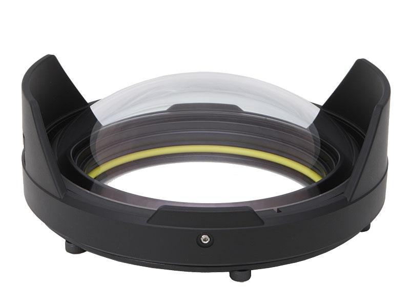 INON Dome Lens Unit II für UWL-H100