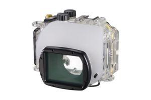 Canon WP-DC52 Unterwassergehäuse