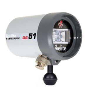 Ikelite DS51