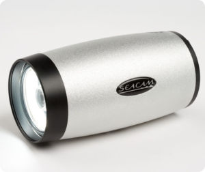 Seacam Seaflash 150D