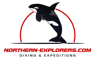Northern-Explorers
