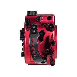 Gehäuse Nikon D7500