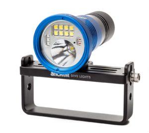 Anchor Dive Light Series 189