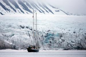 northern-explorers-svalbard